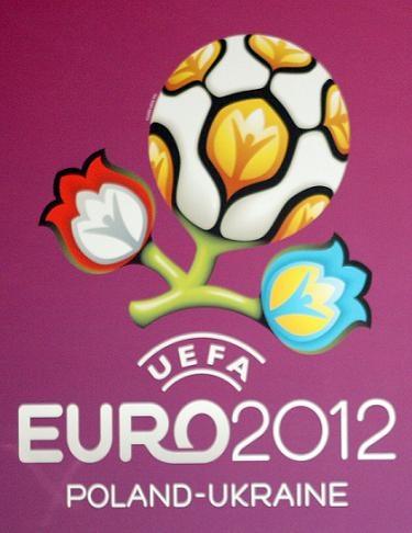 Archiviati i mondiali. E' già tempo di Euro 2012