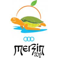 De Marco e Grilli ai Giochi del Mediterraneo